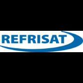 Logo Refrisat
