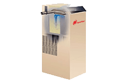 Refrigerated - Premium Efficiency