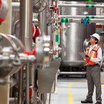 Manutenção de compressores: Como reduzir custos?