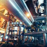 5 Dicas de como reduzir o consumo de energia nas indústrias